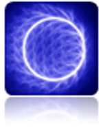 blue-ring