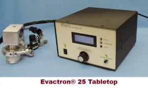 evactron25tabletop