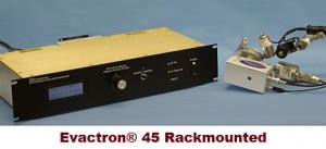 evactron45rackmounted
