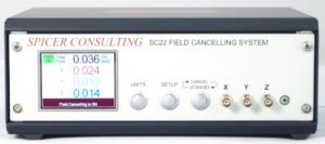 sc22-controller
