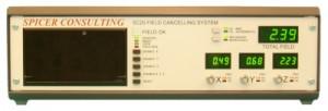 sc20-controller